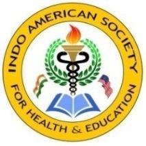 healthy world association official website